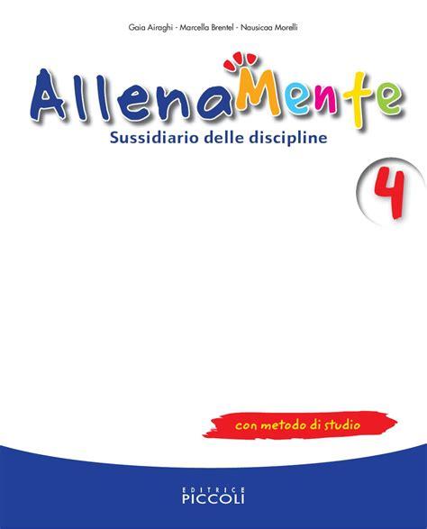 libro assistente alla poltrona allenamente 4 by elvira ussia issuu