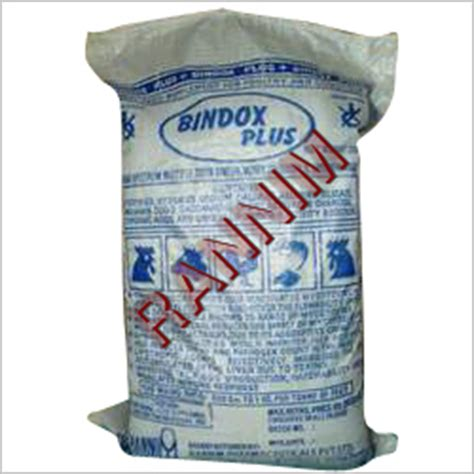 Toxin Binder toxin binder toxin binder exporter manufacturer