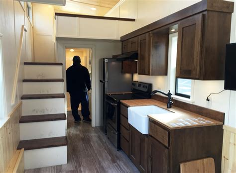 interior design fresno fresno passes groundbreaking tiny house the california report kqed news