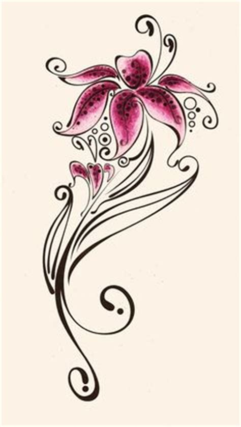 side designs 1000 images about lotus love on pinterest lotus flower
