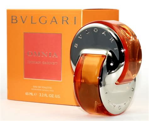 Parfum Bvlgari Omnia Indian Garnet bvlgari omnia indian garnet 65 ml eau de toilette parfum