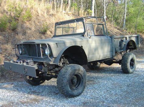 1968 jeep gladiator ssxtremes10 1968 jeep gladiator specs photos