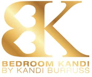 bedroom kandi logo news from kandi koated