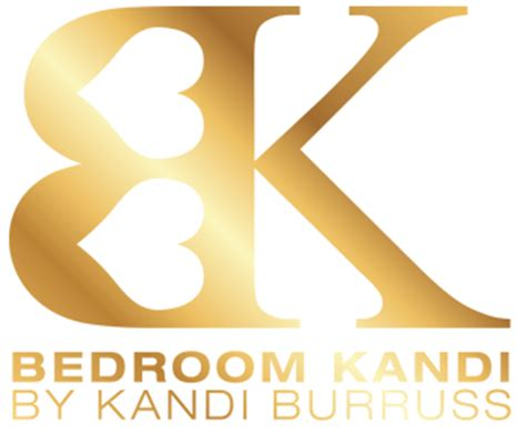 bedroom kandi logo design packaging microarts creative agency