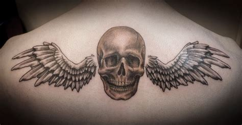 wings tattoos anchor meaning images rincyhdtattoo