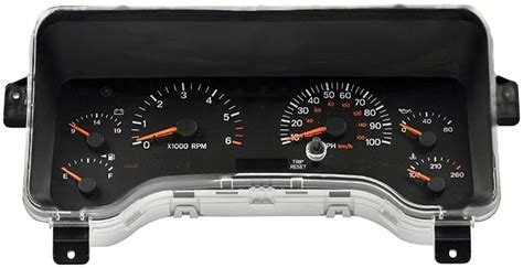 security system 1999 jeep cherokee instrument cluster 1999 jeep cherokee instrument cluster repair