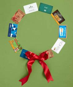 Gift Card Display Ideas - gift card displays on pinterest gift cards cards and gifts