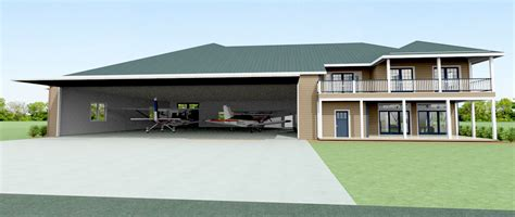 residential home designer tennessee beautiful hangar home designs photos interior design