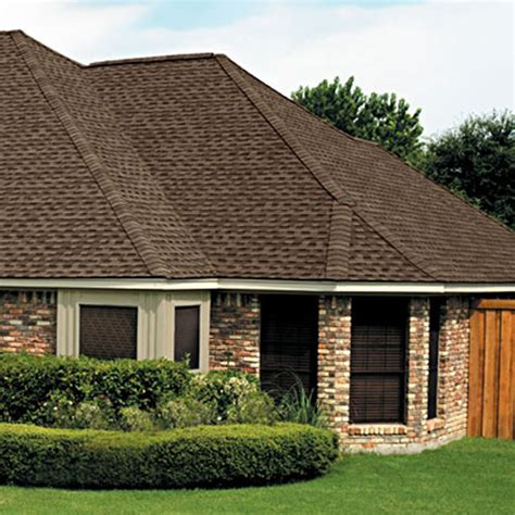 timberline shadow roof shingles roofing inspiring home roofing ideas with barkwood