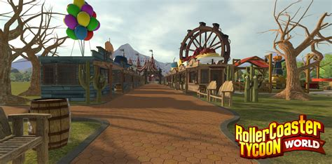 roller coaster world steam community announcements rollercoaster