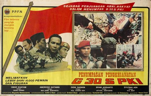 Film G 30 S Pki Wiki | berkas pengkhianatan g 30 s pki jpg wikipedia bahasa