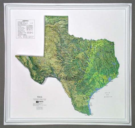 topographical map texas topographical map of texas adriftskateshop