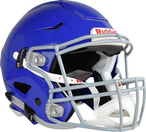 helmets for riddell speedflex helmet helmet facemask sports