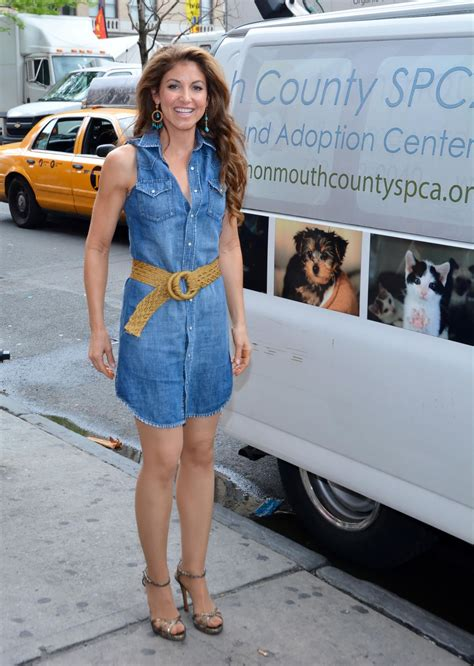 dylan lauren dylan lauren at dylan s candy barn dog adoption event in