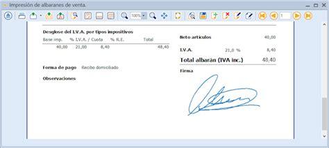 firma digital de documentos certisur firma digital en los documentos comerciales