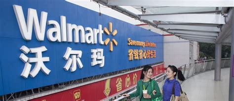 walmart corporate headquarters phone number 28 images