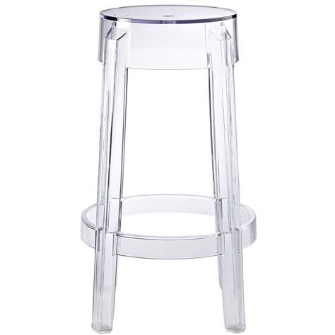 lucite counter height stools lucite counter stools for brand new kitchen decoration and