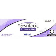 fda approved colored contacts fda approved clear contact lenses prescription colored