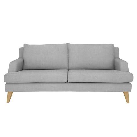 lewis sofas john lewis buzz small sofa