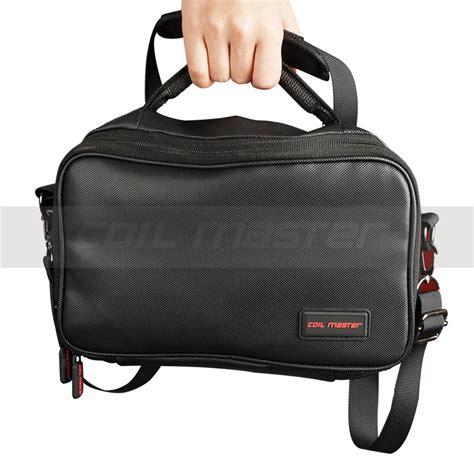 coil master vape bag coil master