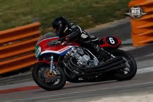 coupes moto l 233 gende