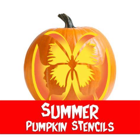 pumpkin cross cliparts   clip art