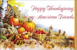 thanksgiving best friend happy thanksgiving y all bill mullins weblog tech
