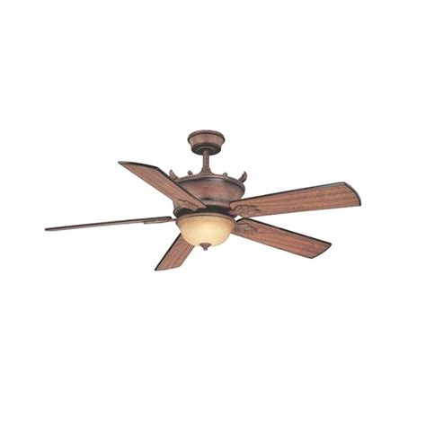 pretty ceiling fan pretty ceiling fans home depot on brass downrod or flush