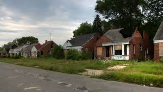 homes for detroit mi local architecture cincinnati local architecture goes to