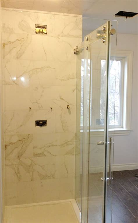 Shower Base And Doors 36 Best Kinetik Shower Doors By Fleurco Images On Glass Doors Glazed Doors And Bathroom
