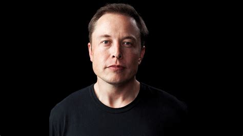 elon musk hd wallpaper think like elon musk and solve your most pressing problems