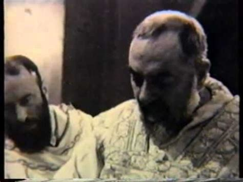 jesus biography documentary a documentary examining the life of saint padre pio mi