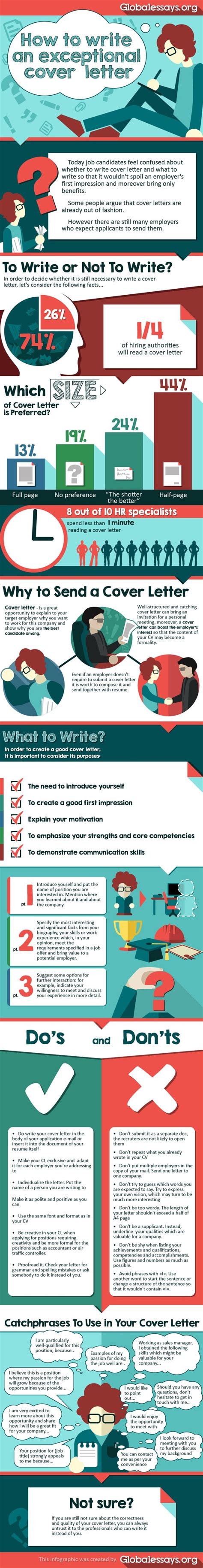 how to write a cover letter for a portfolio dolap magnetband co