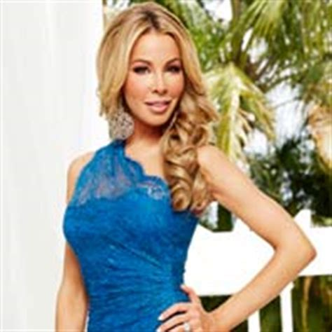 lisa hochstein ethnicity the real housewives of miami cast bios slice ca
