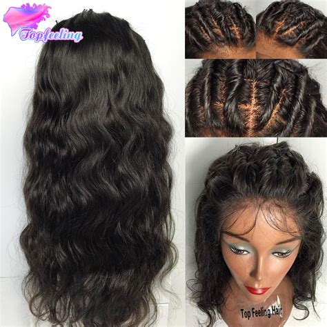 popular lace wig buy cheap lace wig