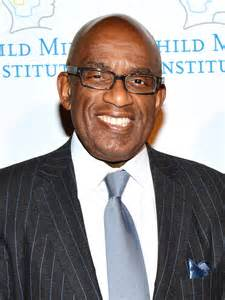 al roker house al roker pooped his pants at the white house people com