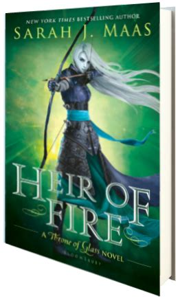 libro heir of fire 3 mybooks rese 241 a heir of fire throne of glass 3 by sarah j maas