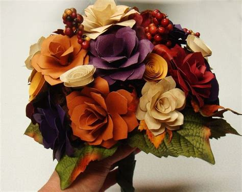 Handmade Paper Flowers For Sale - 1000 ideas about paper flowers for sale on