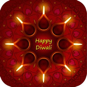 diwali theme download for mobile download happy diwali theme for pc
