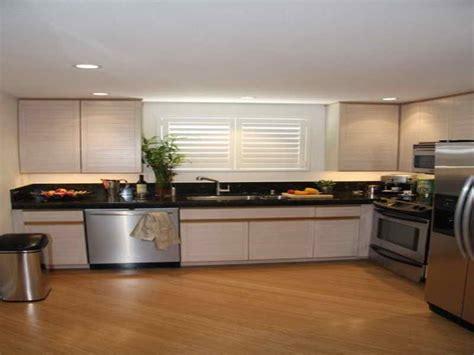 Kitchen Space Saving Ideas Kitchen Space Saving Kitchen Ideas With Wooden Floor Space Saving Kitchen Ideas Kitchen
