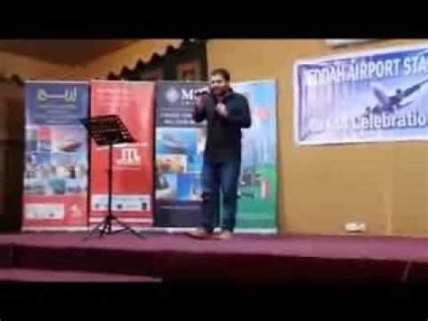 alif kondu navil mappila song singing small child badar pada song doovi
