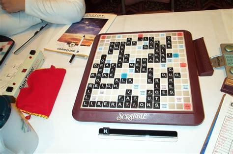 ut scrabble utah scrabble club february 2005 mike thelen