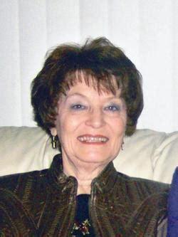 ricks obituary mcalester oklahoma legacy