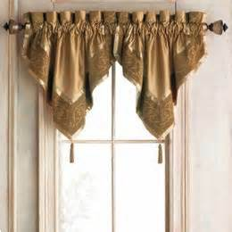 Chris Madden Valances 17 Best Images About Chris Madden On Pinterest Taupe