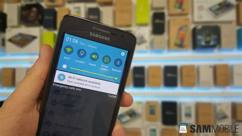 samsung mobiles themes grand prime download samsung galaxy grand prime gets android 5 0 in russia