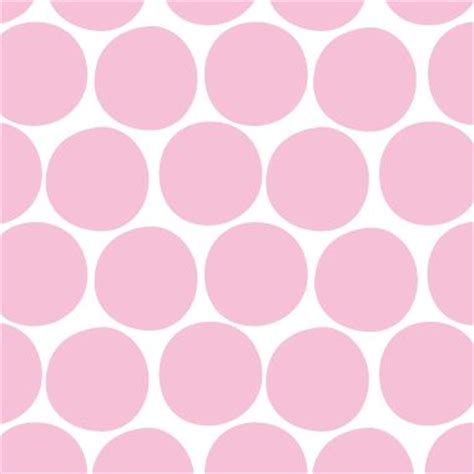 pattern pink light light pink pattern