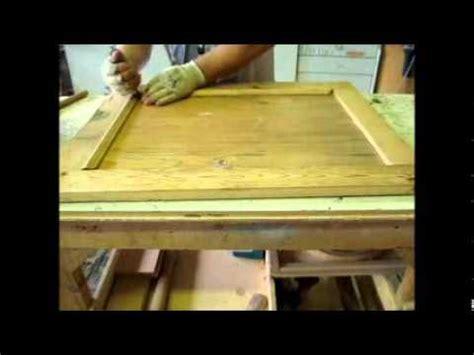 come creare una porta scorrevole come costruire una porta antica