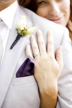 1000+ ideas about bride groom poses on pinterest | groom
