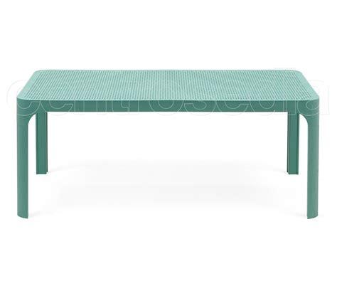 tavoli bassi net tavolo basso rettangolare tavolini bassi