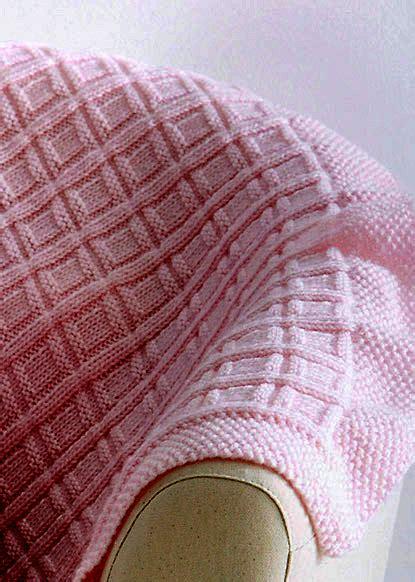 Knitted Pram Blanket Patterns Free by Free Baby Pram Blanket Knitting Patterns Crochet And Knit